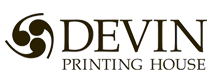 DEVIN printing house